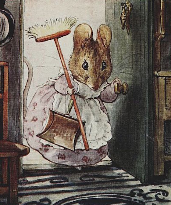 Bedtime-stories-Two-Bad-Mice-by-Beatrix-Potter-28